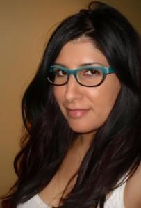 profile pic-new