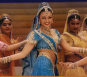 bollywood20dance202