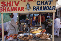 indian-food-stall