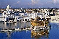 golden-temple-500