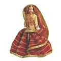 indian-bride1