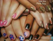 nail_art_designs