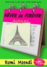 Never.forever.web (3)