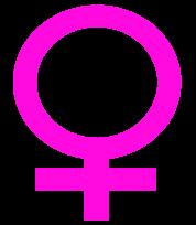 Female_Rose